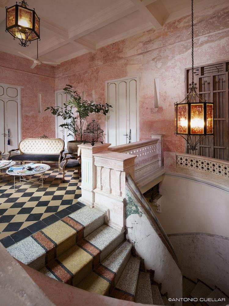 Antonio_Cuellar_Photography_passion_hotel_2