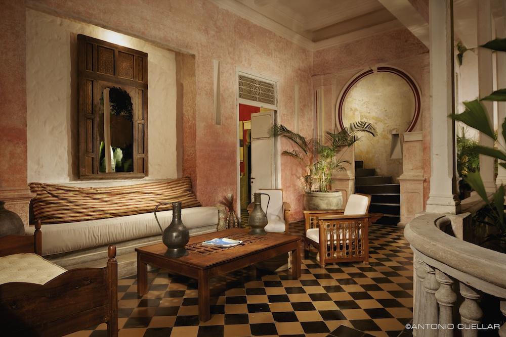 Antonio_Cuellar_Photography_passion_hotel_6