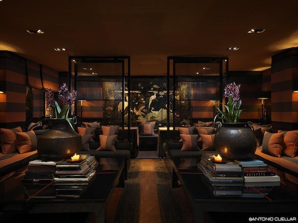 Blakes_Chinese_Restaurant1