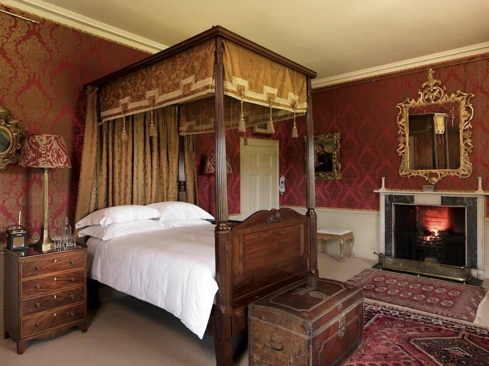 ... A Visit To North Yorkshire And Are Seeking Either A Unique Event Venue  Or Just A Getaway With A Loved One, Family Or Friends Then Broughton Hall  Should ...