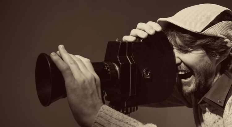hiring photographers? 8 tips for hoteliers.