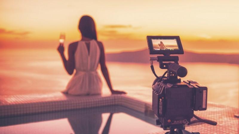 Hotel Videos Engagement