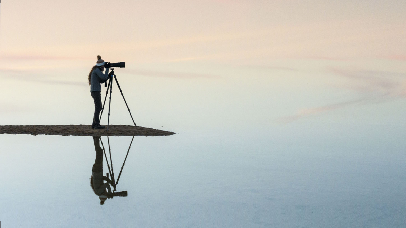 Architectural Photography Equipment You Need For an Amazing Shoot