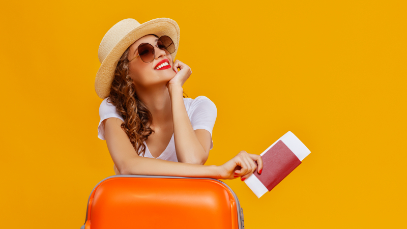 Best ways to travel on a budget
